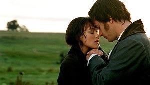 Romance - Filmes e Séries
