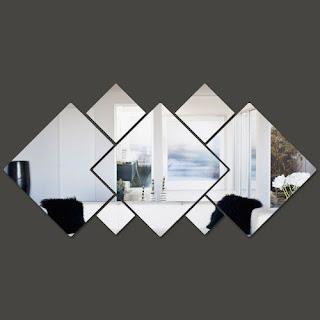 http://www.macaverdeoutlet.com.br/5157595-Espelho-Grande-de-parede-7-Pecas
