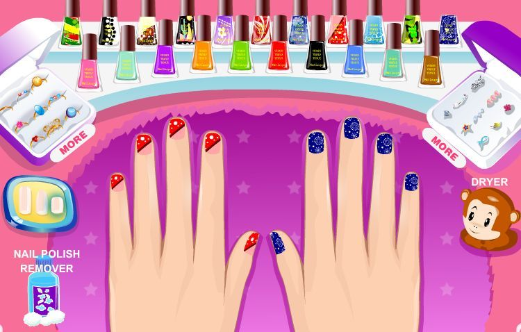 Barbie Nail Games Interior Design Games For Adults Good Ideas  Interior Design  Games For Adults. Interior Design Games For Adults