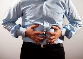Constipation Causes, Symptoms, Diagnosis, Treatment