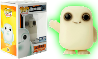 Funko Pop! Adipose GITD