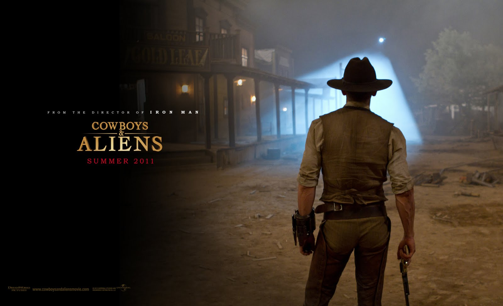 http://2.bp.blogspot.com/-A2VxH7W5lZ8/Te_PBvSNGpI/AAAAAAAAAUo/8F9B2-TieDs/s1600/COW_BOYS_AND_ALIENS_MOVIE_WALLPAPER.jpg