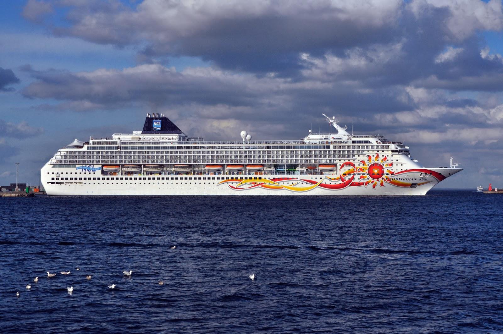 Florida Cruise Traveler  Navy Cruise Ship Awards