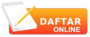 DAFTAR ONLINE M-AGENPOS