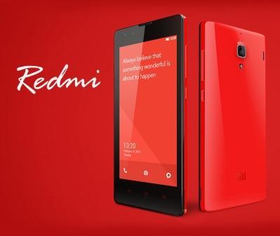 review telefon, xiaomi hongmi, xiaomi redmi 1s, review xiaomi hongmi/redmi 1s