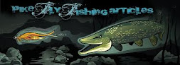 PikeFlyfishingarticles
