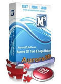 Aurora 3D Animation Maker 12.07.23 Full Version with Keygen