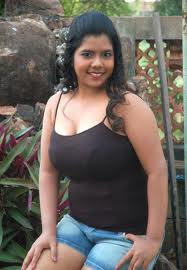 Vidhya-Tamil--Actress-Hot-Pics-5