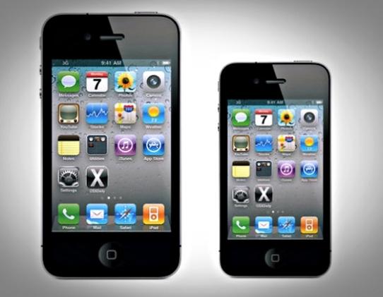 Apple iPhone Mini Price Estimate