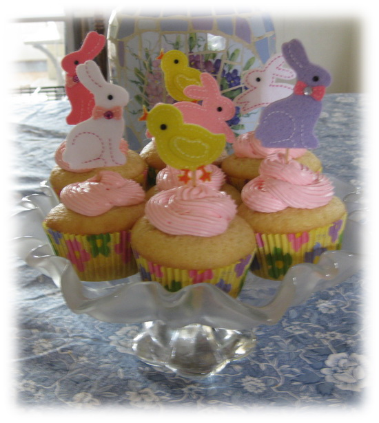 easter cupcakes recipes. easter cupcakes recipes for