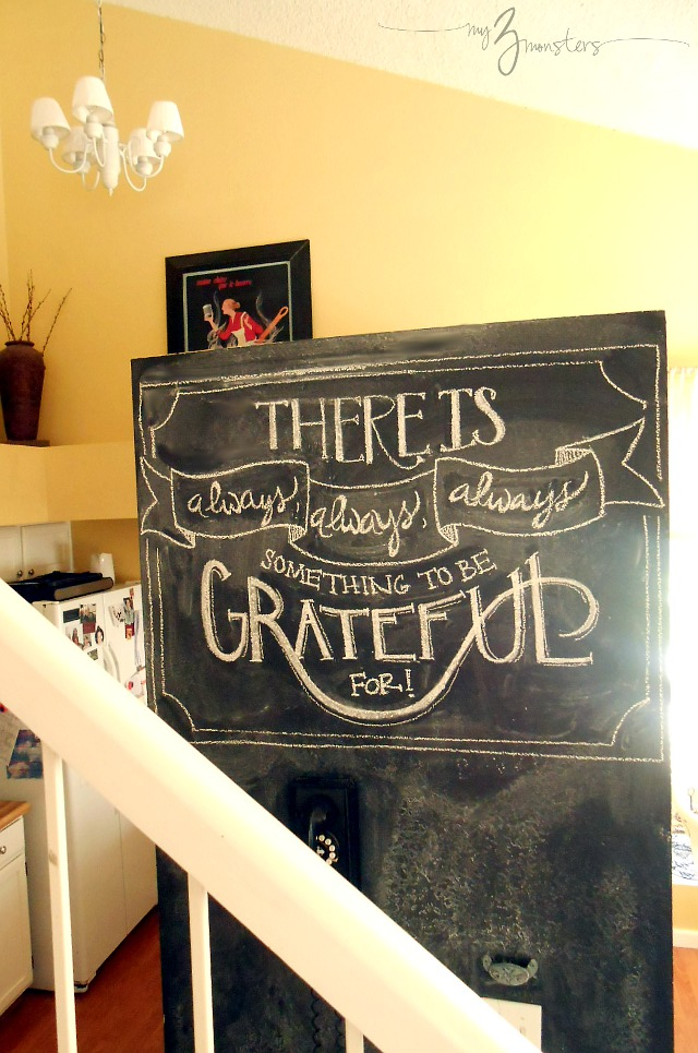 chalk art, chalk designs, chalkboard design, chalkboard art, quotes for chalkboards, chalkboard quotes, chalkboard sayings