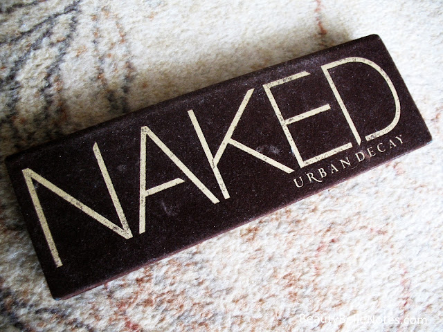 Urban-Decay-Naked-1-Palette–review-photos-swatches-06