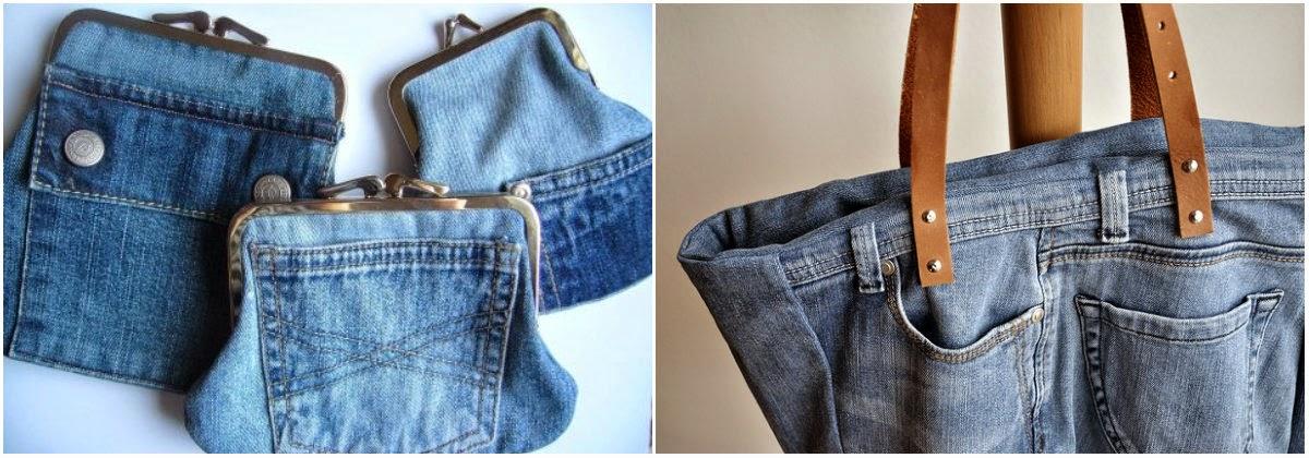 Джинс джинсовая одежда