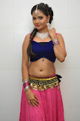 Shreya Vyas sizzling photo shoot-thumbnail-2