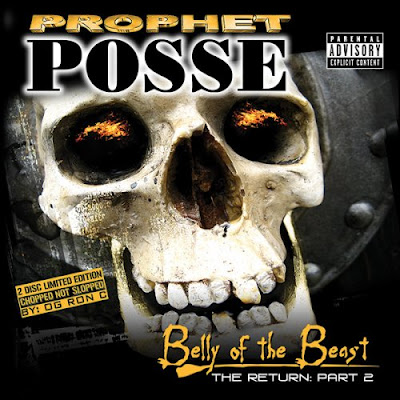 Prophet_Posse-The_Return_Pt.2_(Belly_Of_The_Beast)-2CD-2007-RAGEMP3