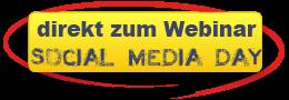 Webinar http://tip.twitt-erfolg.de/smd