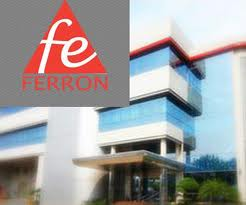 Ferron Par Pharmaceuticals Jobs Recruitment May 2012