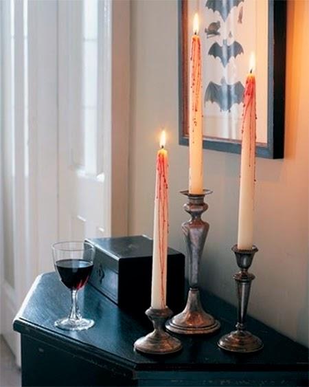 Halloween, dias das bruxas