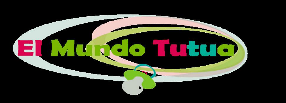 El mundo Tutua