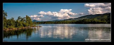 Η Φίλοι της Λίμνης Πλαστήρα