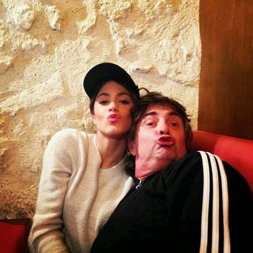 Galeria Archives - Martina Stoessel