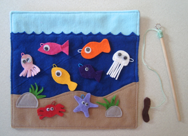 Busy Book Cover Tutorial : Mousehouse my creative space busy book pages a tutorial
