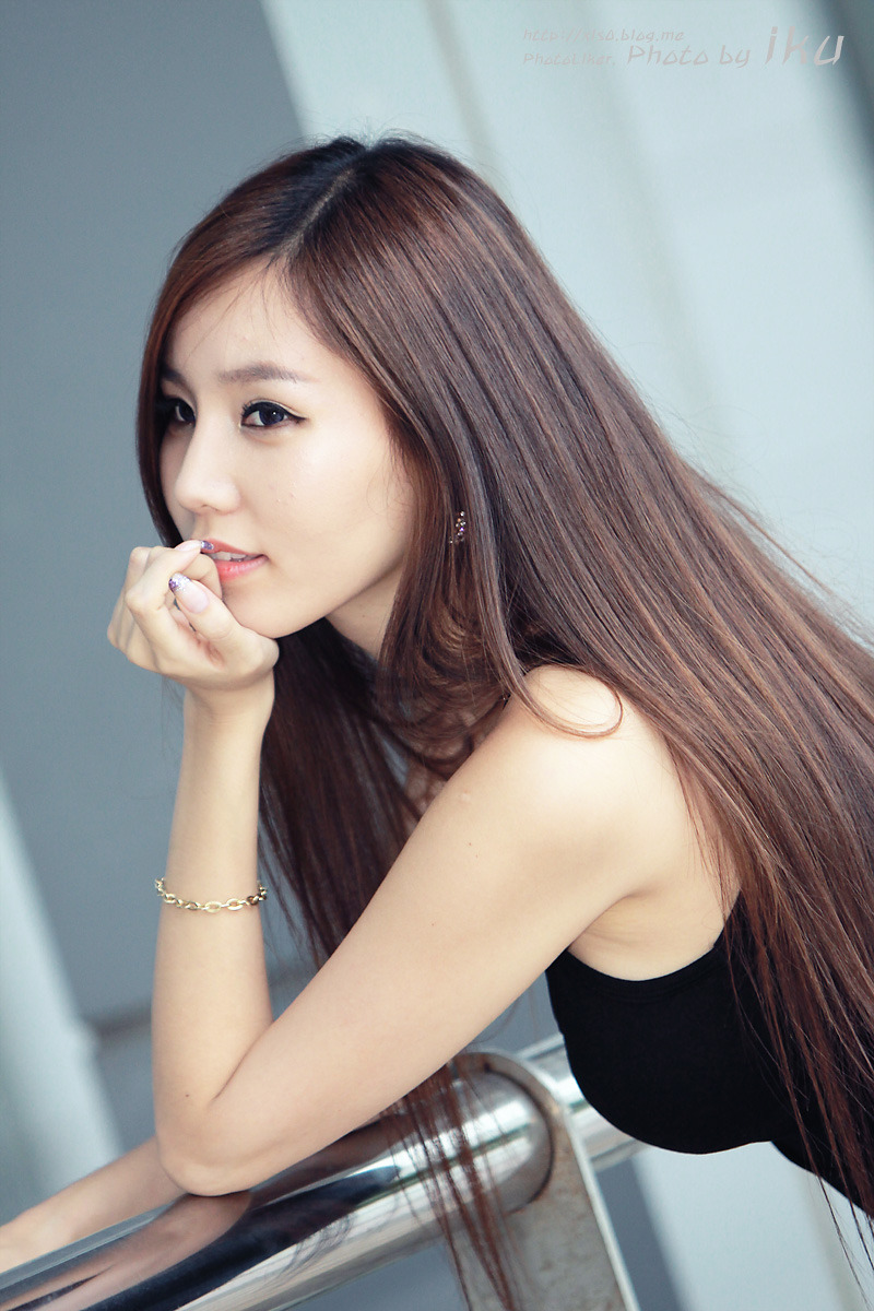 Korean mp4 pic 14
