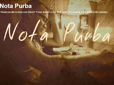 http://notapurba.blogspot.com/