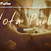 Review Nota Purba | (Si misteri Awal Sehari)