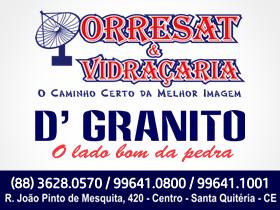 http://2.bp.blogspot.com/-A2gmCmcwzYg/VbFmxUvYyfI/AAAAAAAAeWU/6l0SGF5ZKcs/s1600/torresat.png