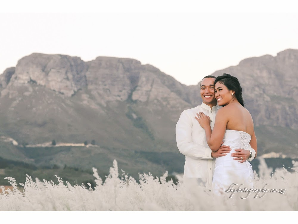 DK Photography 1st+BLOG-19 Preview | Kristine & Kurt's Wedding in Ashanti Estate, Paarl  Cape Town Wedding photographer