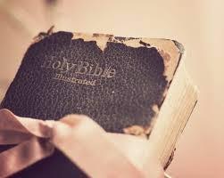 Bíblia Online. NVI(Clica na Imagem)