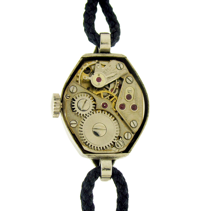 antique watches collection by wristmenwatches tudor