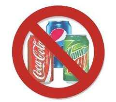 donot-drink-carbonated-beverages