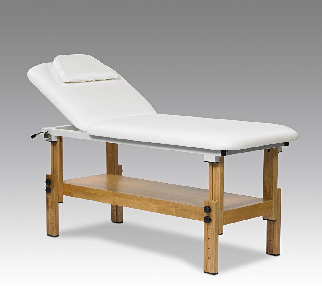 Lettini da massaggio: guida all'acquisto La scelta di un lettino da massaggio deve... - tuttoyux ...