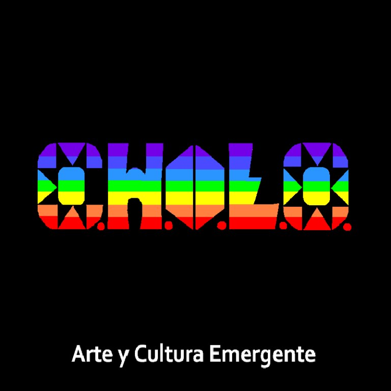 C.H.O.L.O. 2007-2019