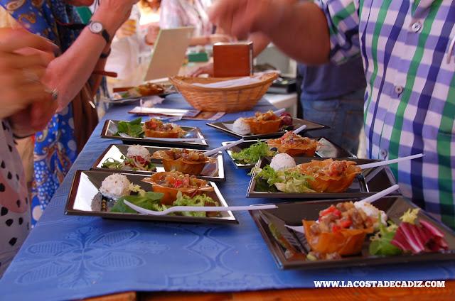 http://www.lacostadecadiz.com/index.php/noticias-de-conil/446-conil-ya-vive-intensamente-su-ruta-del-atun