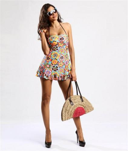 collezione 2013 sezonu mayo bikini modelleri-17