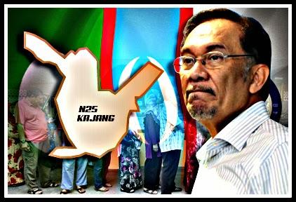 MH370 Tenggelamkan Segala Pahit Manis Kehidupan