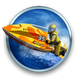 Download Game Android Riptide GP APK