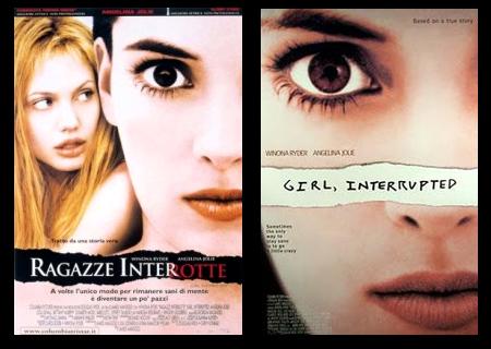Frasi di Ragazze interrotte Frasi di Film – Frasi Celebri it