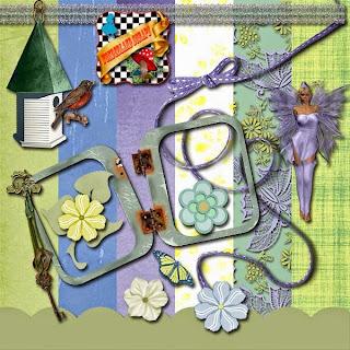 http://2.bp.blogspot.com/-A2oulaASwi4/U5iWMDarhfI/AAAAAAAAE3k/m7BAgaPGAPs/s320/ws_springcomessoftly_pre.jpg