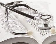 Telangana Medical 2015 counseling