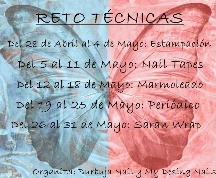 http://diaspyra.blogspot.com.es/2014/05/reto-tecnicas-semana-2-nail-tapes.html