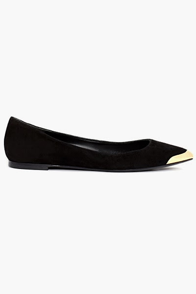 AlexanderMcQueen-BailarinasPunta-Elblogdepatricia-shoes-scarpe-calzature-calzado