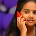 Kalyanam Mudhal Kadhal Varai 09/01/15 Vijay TV Episode 49 - கல்யாணம் முதல் காதல் வரை அத்தியாயம் 49