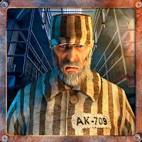 Prison Break: Alcatraz Apk