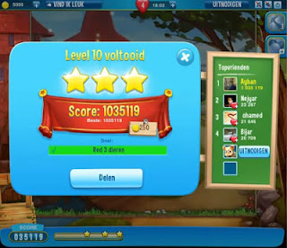 pet rescue saga cheat score hack with this hack or this cheat you can