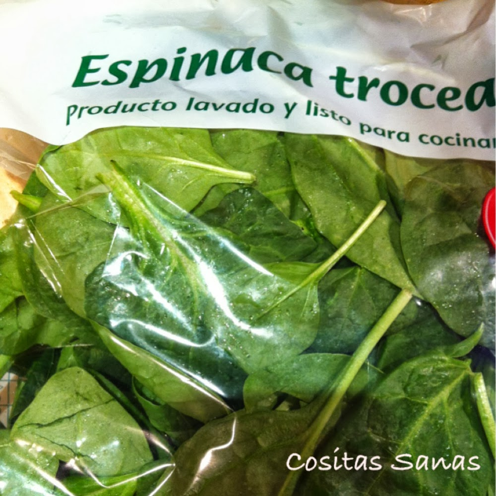 batido verde, batido natural verduras y frutas