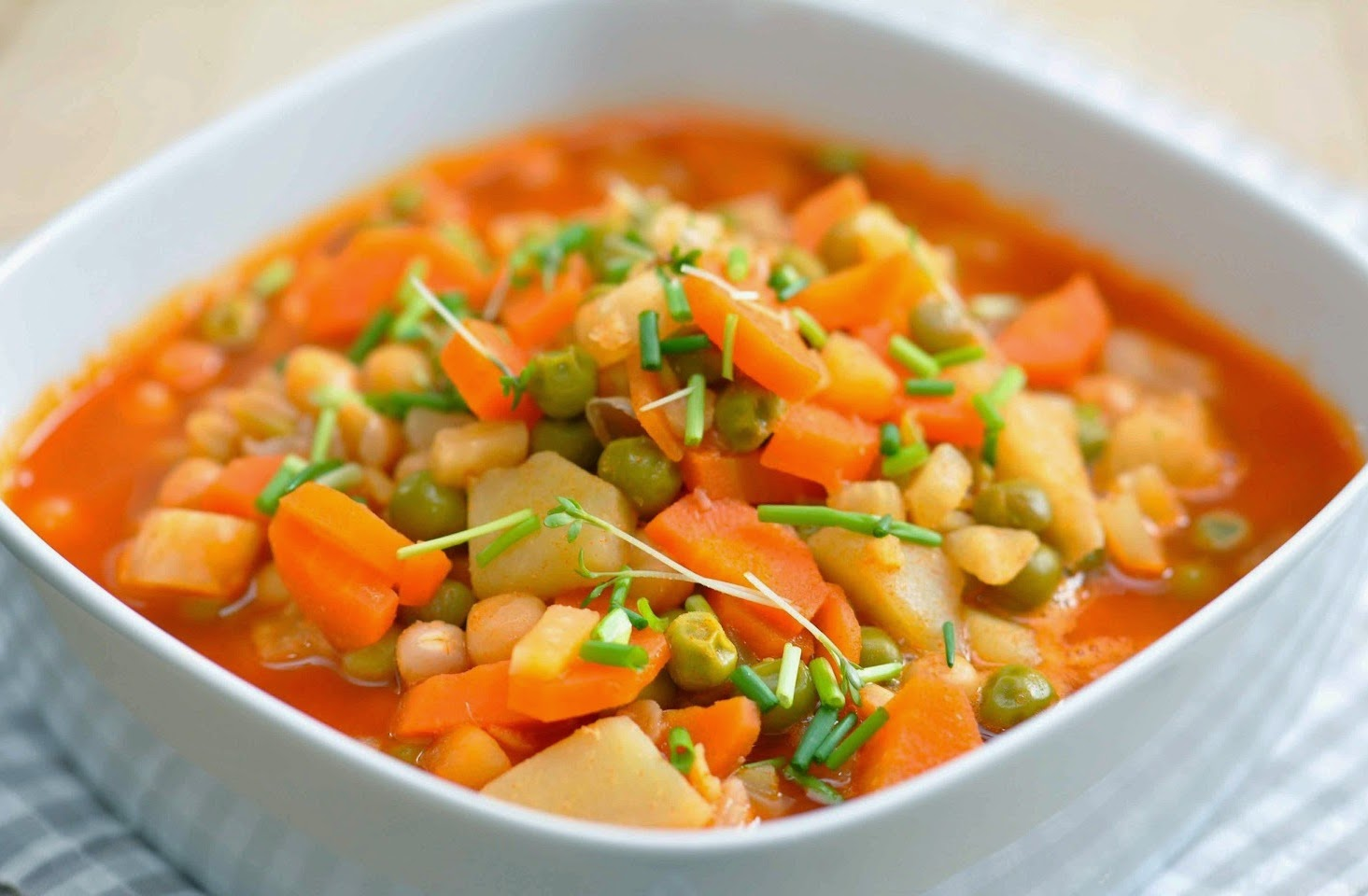 Eintopf soup easy recipes from germany recipes tab eintopf soup easy recipes from germany forumfinder Gallery
